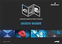 Dallmeier_Videoueberwachung_DSGVO_Quick_Guide-1
