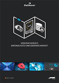 Dallmeier_Videoueberwachung_Datenschutz_DSGVO_Broschuere-1