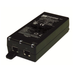DEKOM POE31U-1AT+PoE++Injector