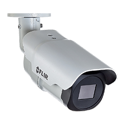 FLIR FB-324+O+25Hz+12%2C8mm+24%B0+EU