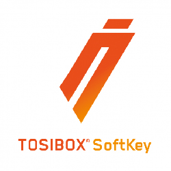 TOSIBOX TBSKL10+Softkey+License