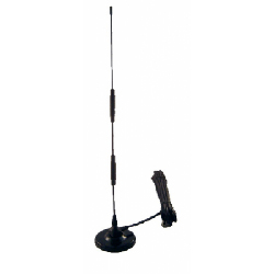 TOSIBOX TBANT2+Antenne
